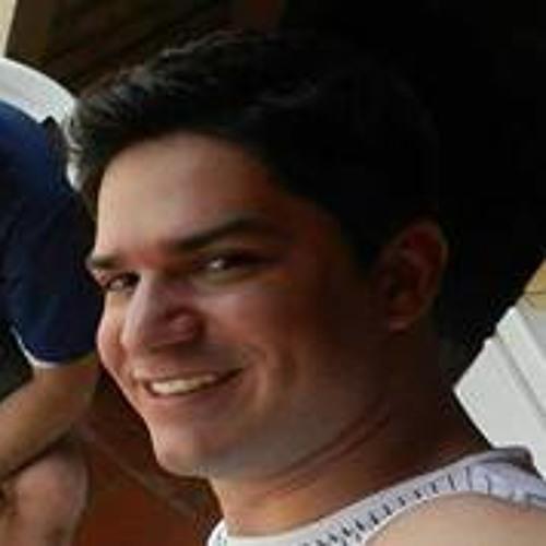 Tiago Rego 1's avatar