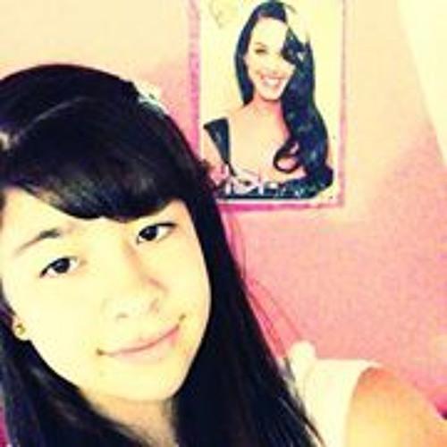 Alexa Favela Vega's avatar