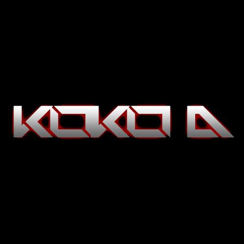 Koko D's avatar
