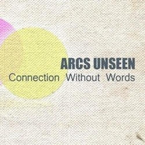 Arcs Unseen's avatar