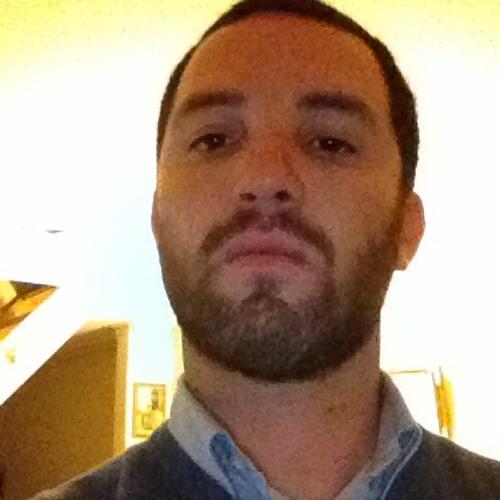 camposv's avatar