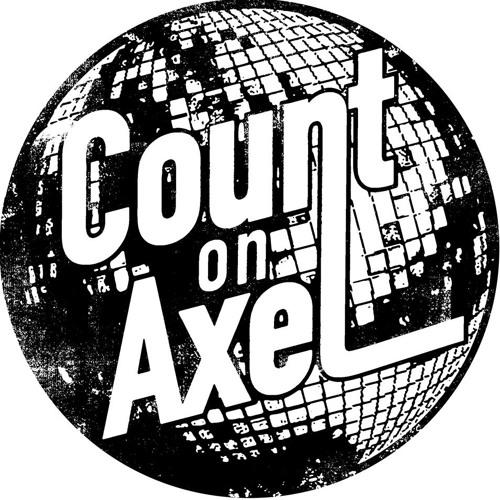 Grev Axel aka  Count Axel's avatar