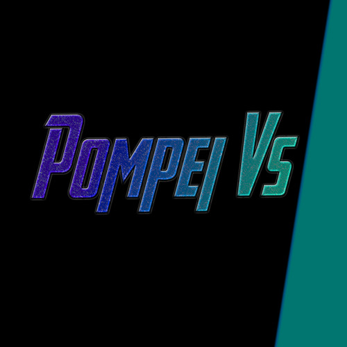 Pompei VS's avatar