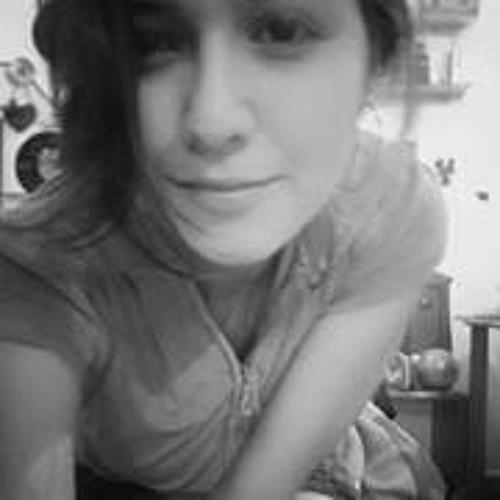 Iris Brigitte Rois's avatar