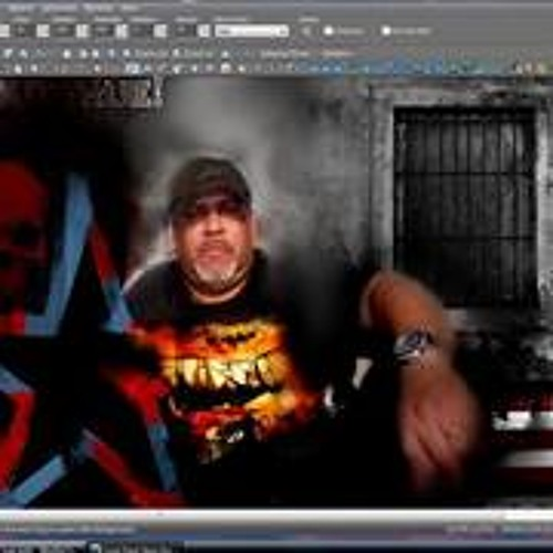 Luis O. Solis's avatar