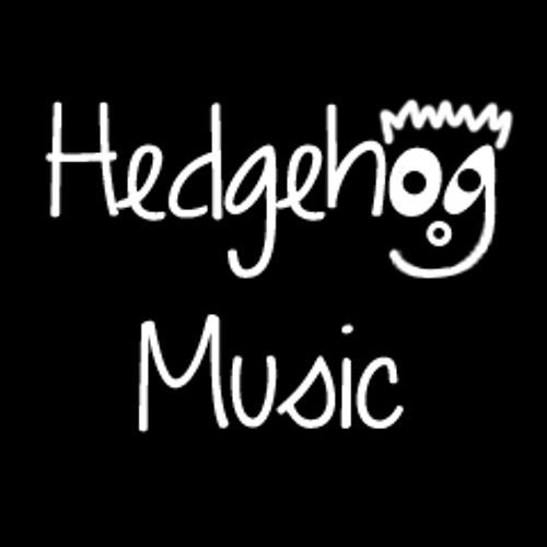 Hedgehog Music's avatar