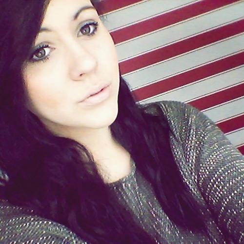 Irena  Heiss's avatar