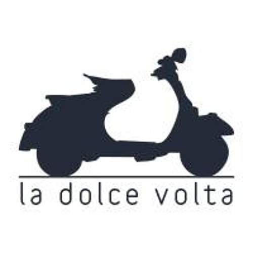 ladolcevolta's avatar