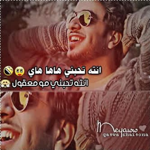 tarik ramadan's avatar