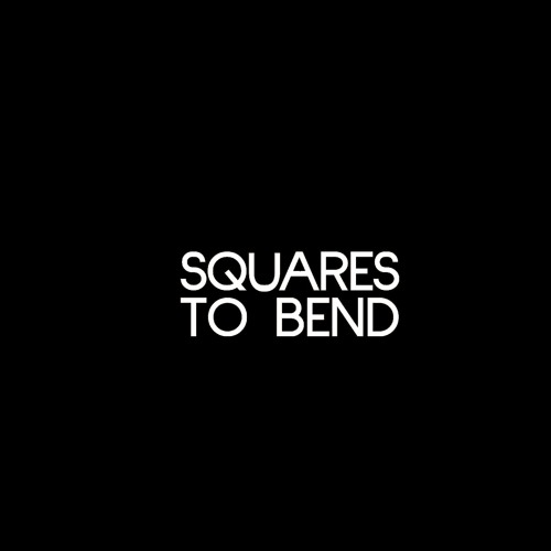 Squares to Bend's avatar
