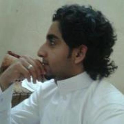 Ahmad Almolablab's avatar