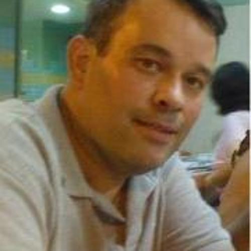 Luis Filipe Carneiro 1's avatar