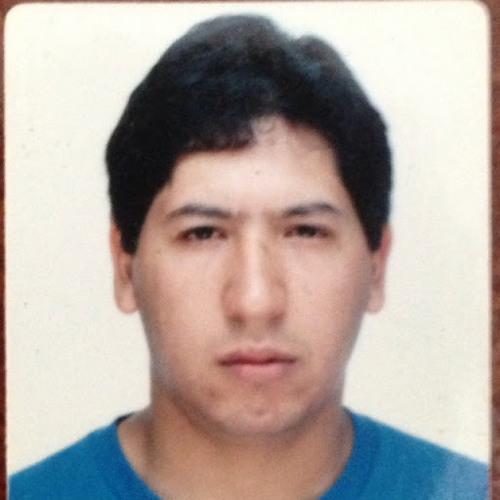 Antonio Siqueira 1's avatar