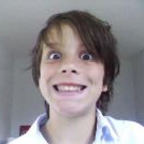 Timothee Clochard's avatar