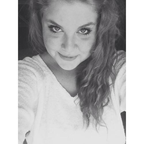 Ingrid Beatrice's avatar
