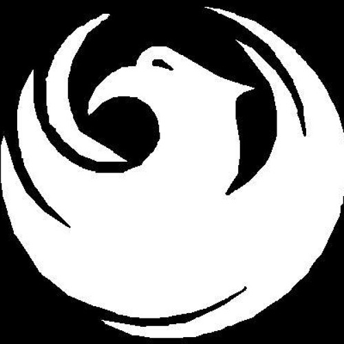 PortPowerAZ's avatar
