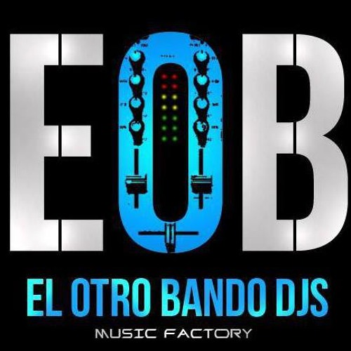 El Otro Bando's avatar