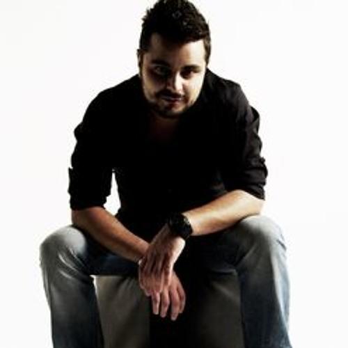 edugazzebo's avatar