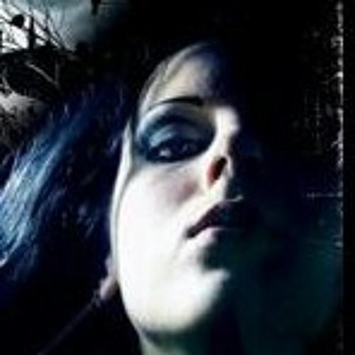 loveless17's avatar