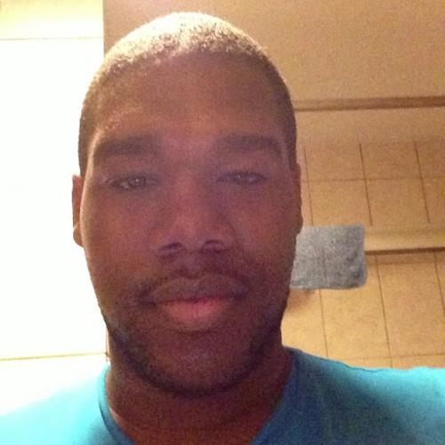 Lucien Boiteux's avatar