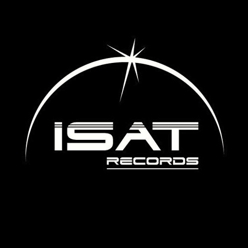 In Space And Time Records's avatar