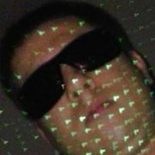 Edghost's avatar