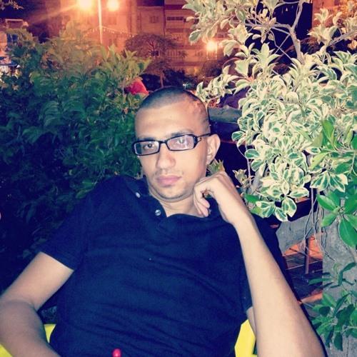 Ahmed El Sheshai's avatar