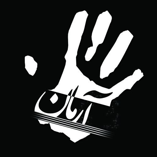 Rman official's avatar
