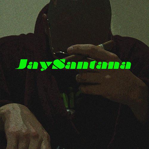 jaysantana's avatar