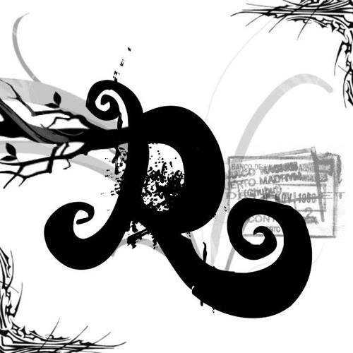 Rama Negra's avatar