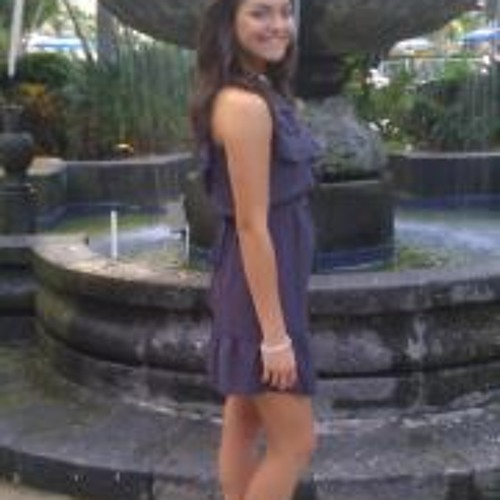 Shelly Rodriguez 1's avatar