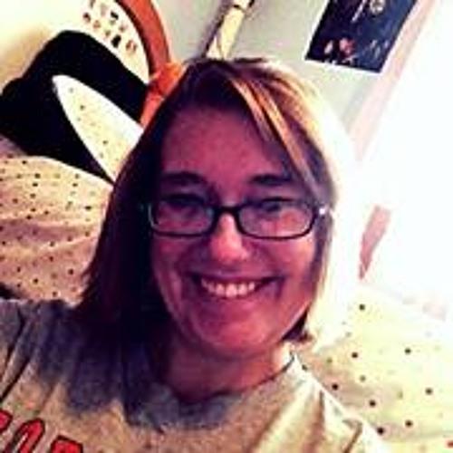 Allie Mckenzie's avatar