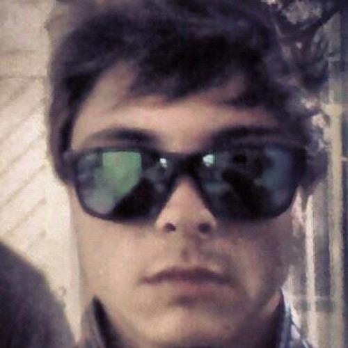 Vinicius Manoel's avatar