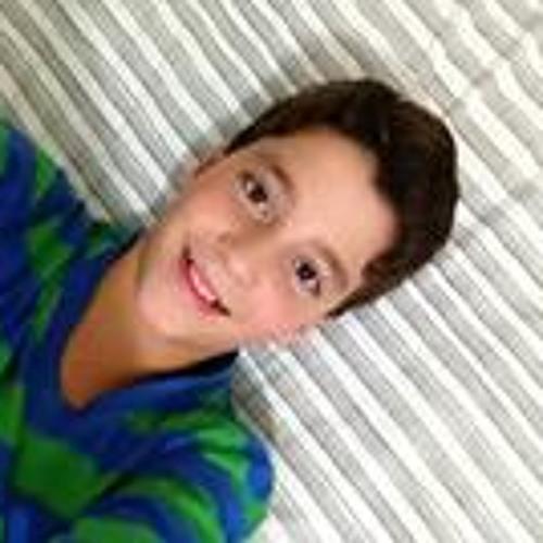 Enzo Silvestre's avatar