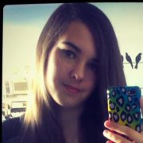Caitlyn Balasko's avatar