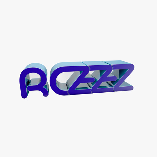 Rceez's avatar