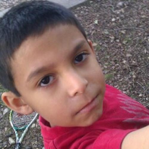 Samuel Garcia 68's avatar