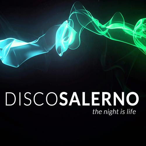 Disco Salerno .it's avatar