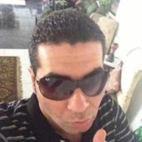 Sherif Wahb's avatar