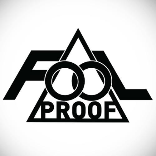 FoolProofDjs's avatar