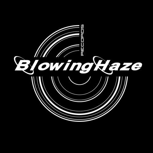 Blowing Haze Records's avatar