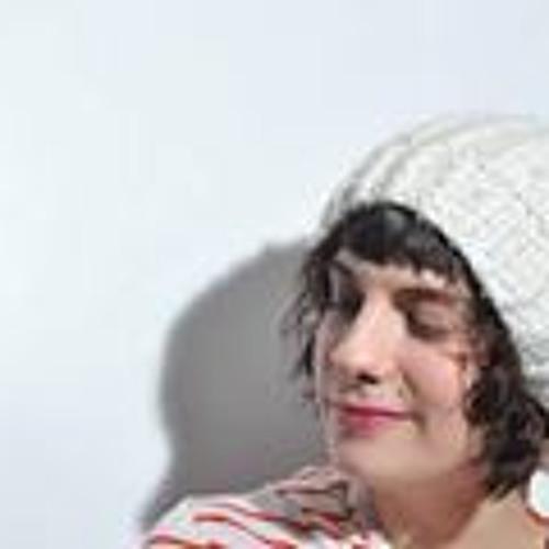 Gabriela Ocejo's avatar