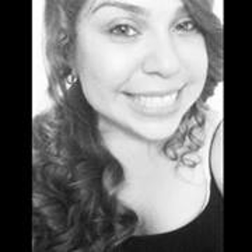 Susana Alvarado 2's avatar