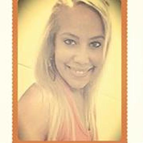 Natty Abreu's avatar