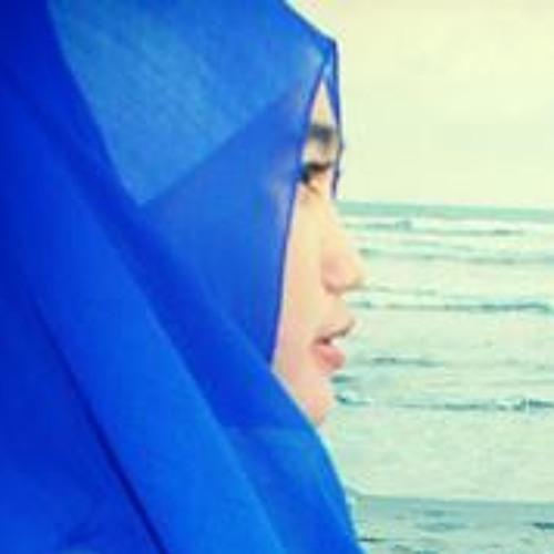 Meivi Yustika Sari's avatar