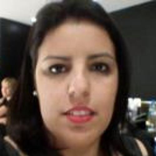 Mari Simões 1's avatar