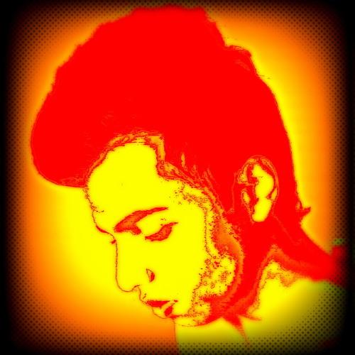 A.C.E !!'s avatar