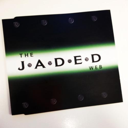 The Jaded Web's avatar