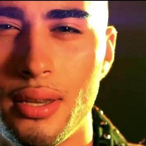 marokinomk's avatar