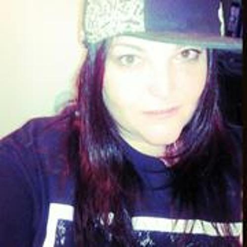Sweetz Lette's avatar